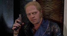 biff in back to the future 3 - Google Search
