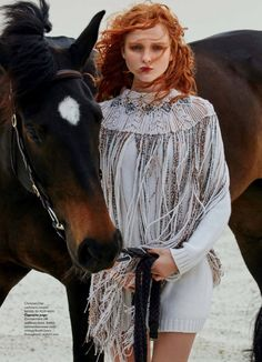 Simon Upton Flashes Madison Stubbington In 'Wild Beauty' For Marie Claire Australia April 2018  https://www.anneofcarversville.com/style-photos/2018/3/5/z33zf82gbafad8u6181nwltwtb0wyf