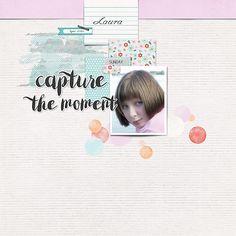 Moments - Digishoptalk - The Hub of the Digital Scrapbooking Community