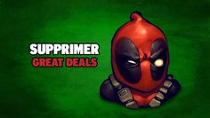Supprimer Great Deals - https://www.comment-supprimer.com/great-deals/