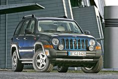 Jeep Cherokee Jeep Cherokee, Car, Vehicles, Automobile, Autos, Cars, Vehicle, Tools