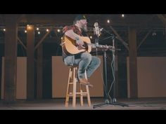 "Dave Fenley records ""Turn The Page"" (Bob Seger cover) with producer Wes Harllee. Sing Me To Sleep, Doll Games, Memphis May Fire, Austin Carlile, Bluegrass Music, Chris Tomlin, Mikey Way, Bob Seger, House On The Rock"
