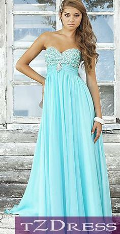 Blush Prom creates prom dresses that combine your favorite design with the price you are searching for when on a budget. Shop Blush Prom dresses now to find your dream look! Blush Prom Dress, Prom Dress 2013, Dresses 2013, Grad Dresses, Prom Dresses Blue, Pretty Dresses, Homecoming Dresses, Strapless Dress Formal, Beautiful Dresses