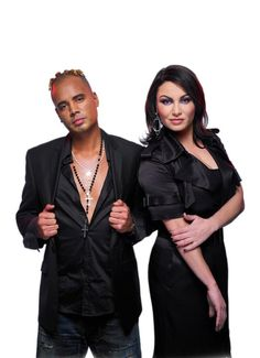 2 unlimited, LOVED the Eurodance of the Merida, Opera Software, 2 Unlimited, Teenage Years, Dance Music, Pin Up, My Love, Lyrics, Bands