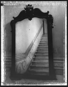 Elaine Ling / Cuba / Affordable Artwork / Canadian Art / Gallery / Framing / Canvas / Art Interiors - Toronto, ON Framing Canvas Art, Canadian Art, Grand Staircase, Affordable Art, Stairways, Cuba, Still Life, Scale, Art Gallery