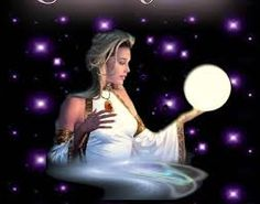 Enjoy A Gratis Chat With A Psychic