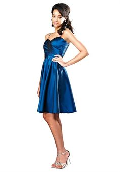 c1fefab3dd7 Also good option - and less than  150 Designer Bridesmaid Dresses