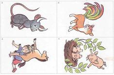 сюжетные картинки по развитию речи для дошкольников: 14 тыс изображений найдено в Яндекс.Картинках