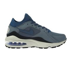 58e09c32237ca4 An Official Look at Nike s Air Max 180