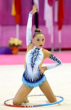 DAVIDE Maillots | CATÁLOGO CON DECO Acrobatic Gymnastics, Rhythmic Gymnastics Leotards, Gymnastics Outfits, Gymnastics Girls, Sport, Figure Skating Competition Dresses, Figure Skating Dresses, Body Poses, Ballroom Dress