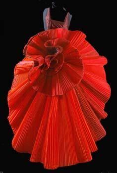 #FlowerShop Roberto Capucci