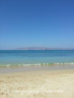 Naxos Island, Greece Greece, Studios, Island, Beach, Places, Water, Anna, Outdoor, Greece Country