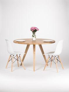 Stuhl »Holstebro« (anthrazit) - Stühle - Esszimmer & Küche ...