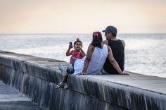 Cosas que extrañas después de unas vacaciones en Cuba #cuba… http://www.cubanos.guru/cosas-que-extranas-despues-de-unas-vacaciones-en-cuba/