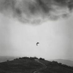 "Saatchi Art Artist Brian Oldham; Photography, ""Rapture. - Limited Edition "" #art"