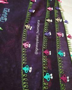 #igneoyasiornekleri #igneoyasisevenler #elemegigoznuru #10marifet #objektifimdenyansiyanlar #objektifimden #çiçek #gununkaresi #düğün… Crochet Patterns, Diy Crafts, Pictures, Hairpin Lace, Amigurumi, Tejidos, Photos, Crochet Pattern, Make Your Own