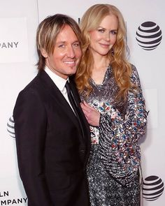 "WHO Magazine on Twitter: ""HAPPY WEDDING ANNIVERSARY! #NicoleKidman and #KeithUrban said ""I do"" 10 years ago today in Sydney, Australia."