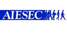 @AIESEC