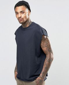 http://www.quickapparels.com/sleeveless-sweatshirt-with-back.html