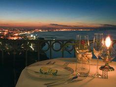 Booking.com: Hotel Posillipo - Gabicce Mare, Italia