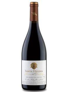 Vinho Tinto Quinta das Tecedeiras Reserva 750ml - Safra 2007 - Vinho tinto - Safra 2012 - 1,5ml