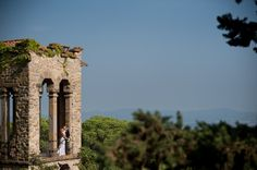 Barcelona+✈+Destination+Wedding+Guide