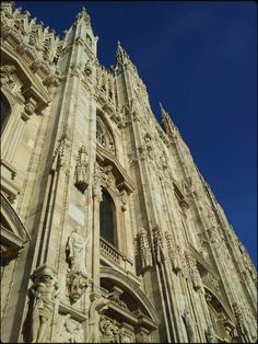 Milano al TòP