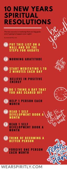 Top 10 spiritual and self development new years resolutions for next year new years resolutions, 10 step new years resolution plan, spiritual new years resolutions for beginners, secret quotes and resolutions plan for this year Positive New Year Quotes, Quotes About New Year, Positive Thoughts, Positive Vibes, New Year Resolution Quotes, Year Resolutions, New Year Goals, New Year New Me, New Year Calendar