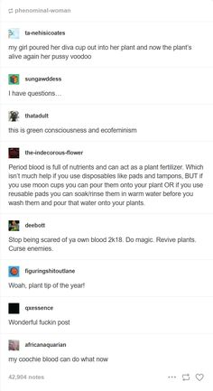 Me, an intellectual: Voodoo Necromancy - Period Tumblr Stuff, My Tumblr, Tumblr Funny, The More You Know, Good To Know, Voodoo, Life Hacks, My Guy, Things To Know