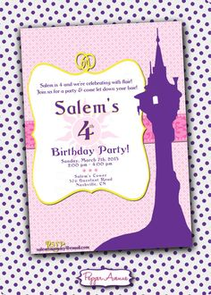 Rapunzel tangled princess birthday party ideas tangled princess rapunzel tangled princess birthday party ideas tangled princess princess birthday and rapunzel filmwisefo Images