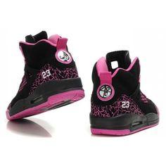 Nike air jordan 1 Femme 174 Shoes