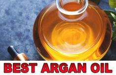 What Is The Best Argan Oil? Argan oil is best known for its moisturizing effects and its ability to repair damaged hair. Apart from that, there are also other benefits of argan oil in Argan Oil Face, Pure Argan Oil, Argan Oil Benefits, Damaged Hair Repair, Dry Scalp, Moroccan Oil, Moisturiser, Dry Hair, Side Effects