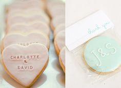 Upominki dla gości weselnych Wedding Gifts, Wedding Ideas, Trips, Presents, Candy, Bar, Weddings, My Favorite Things, Food