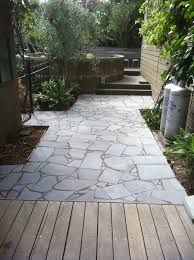 Image result for crazy paving ideas