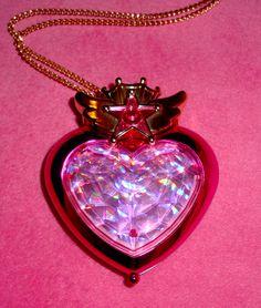 Sailor Moon Toys For Sale | SAILOR MOON COLLECTIBLES $160.00