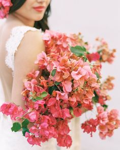 Consider this your personal guide to every wedding bouquet shape. Choose the wedding bouquet shape that works best for your wedding day look. Peony Bouquet Wedding, Floral Wedding, Wedding Flowers, Wedding Coral, Bridal Bouquets, Budget Wedding, Destination Wedding, Bougainvillea Wedding, Wedding Bride