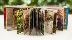 Have your images professionally printed and bound as a stunning photo book. Photos For Sale, Cool Photos, Stock Photos, Best Photo Books, Printing And Binding, Face Masks For Kids, Disney Face Characters, Funky Design, Mask Design
