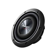 Subwoofer Rockford still has possessioned to leader position in car audio marketplace in the world. All of known as rockford subwoofer is the great for car audio has been creating invigorated environment any situations. Diy Subwoofer, Cj Jeep, Car Audio Systems, Rockford Fosgate, Stereo Speakers, Bluetooth Speakers, Shallow, The Voice, Atvs