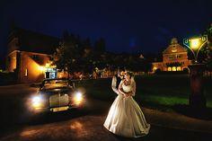 Hochzeitsstory vom Juli 23 von Frank Ullmer aus Darmstadt, Deutschland