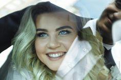 Жениз и невеста, смешать но не взбалтывать) #Фотограф_Андрей_Чумаков, #Свадебный_фотограф,#Свадебный_фотограф_Андрей_Чумаков, #жених #невеста  #Стильнаясвадьба, #bride #weddingphotografer #wedding #groom