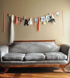 another string of photos, memories