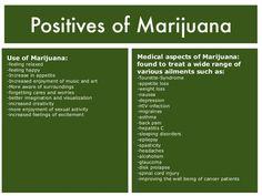 25 best benefits of marijuana images cannabis politics drugs