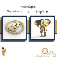 """25 curtidas, 3 comentários - Driely a Designer de Joias (@drielyadesigner) no Instagram: """"As formas das joias que criamos estão em 2 categorias: geométricas e orgânicas. ⠀⠀⠀⠀⠀⠀⠀⠀…"""""""