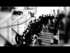 Разоблачение лжепрестолонаследников Романовых-Гогенцоллернов. 2 часть Проекта. - YouTube