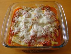 Canapes, Flan, Lasagna, Bacon, Veggies, Food And Drink, Favorite Recipes, Ethnic Recipes, Primers