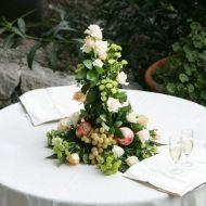 Wedding at Villa Britannia Taormina Sicily  http://www.villabritannia.com