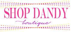 Color Block Ruffle Dress | Shop Dandy LLC