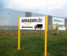 Durch eine Änderung in seinen Nutzungsbedingungen macht Amazon seine Verkäufer automatisch zu Großhändlern. Diese Neuerung könnte allerdings fatale Folgen für die Händler haben.