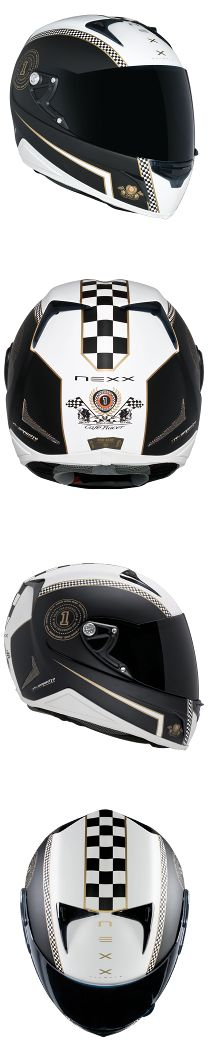 NEXX Helmets - Look into the future! This is NEXX Helmets policy. Full Face Motorcycle Helmets, Racing Helmets, Motorcycle Gear, Bicycle Helmet, Bike, Durer, Buckets, Brain, Wheels