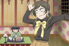Kamisama Kiss, Tomoe, Nanami, Manga, Kawaii Anime, Drama, Profile, Manga Anime, Manga Comics